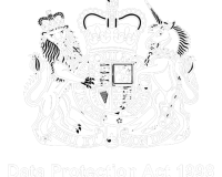 Data-Protection-Act